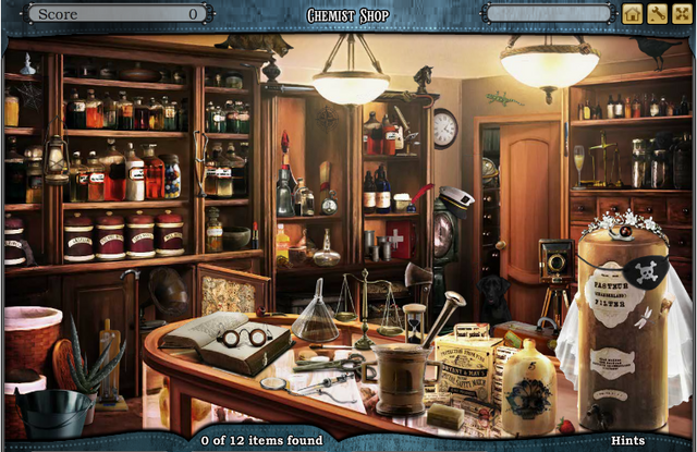 File:Scene Chemist Shop-Screenshot.png