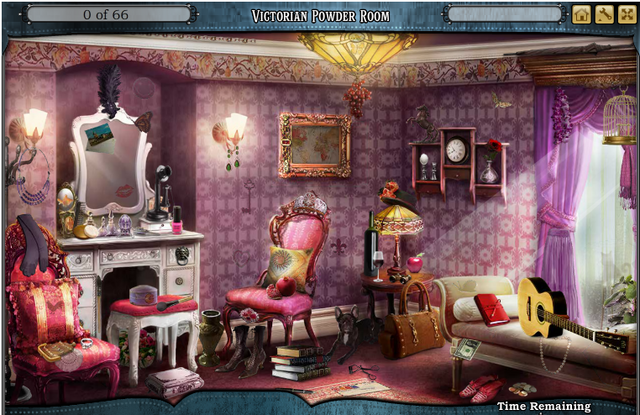 File:Scene Victorian Powder Room-Screenshot.png