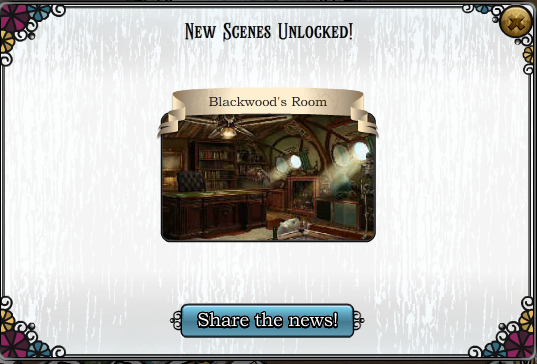File:Scene Blackwood's Room.png