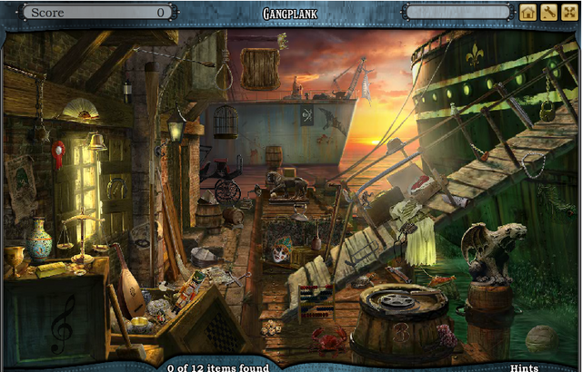 File:Scene Gangplank-Screenshot.png