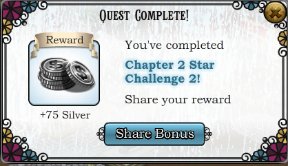 File:Quest Chapter 2 Star Challenge 2-Rewards.png