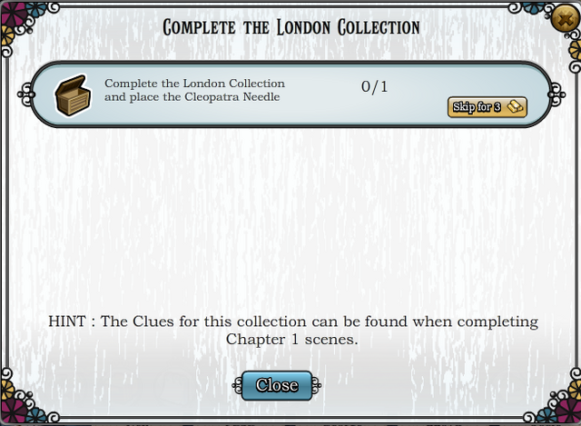 File:Quest Complete the London Collection-Tasks.png