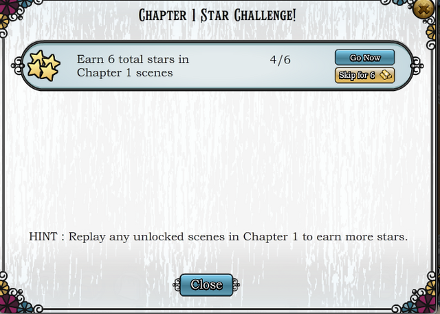 File:Quest Chapter 1 Star Challange-Tasks.png