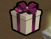 File:Gift Icon.png