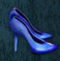 File:Heels.png