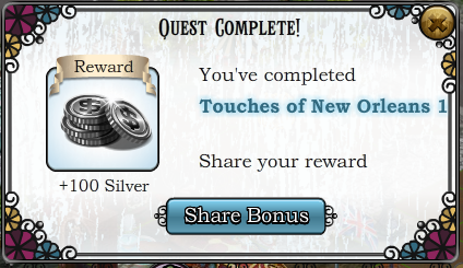 File:Quest Touches of New Orleans 1-Rewards.png