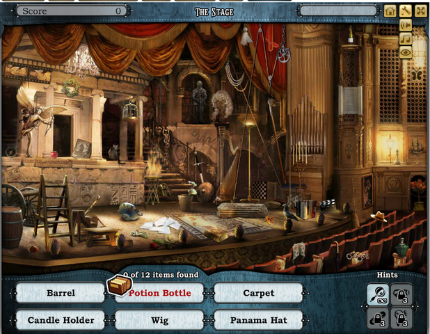 File:Scene The Stage-Screenshot.png