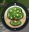 File:Tree icon.png
