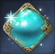 Sacred Crystal