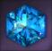 Flawless Sparkling Hongmoon Hexagonal Sapphire.png