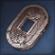 Naryu Coin