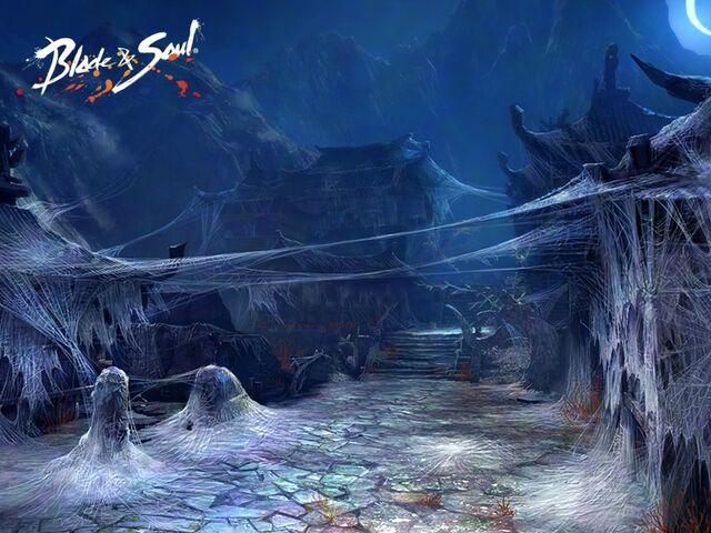 File:Blade and Soul Art (3).jpg