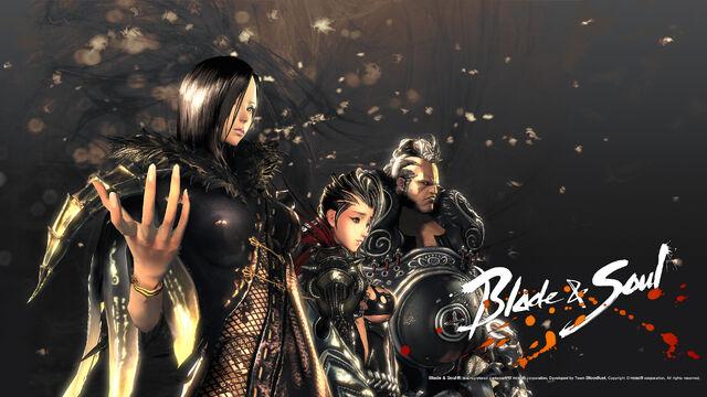File:BladeandSoul Poster 3.jpg