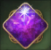 Element of Luck.png