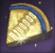Triumph Token Fragment