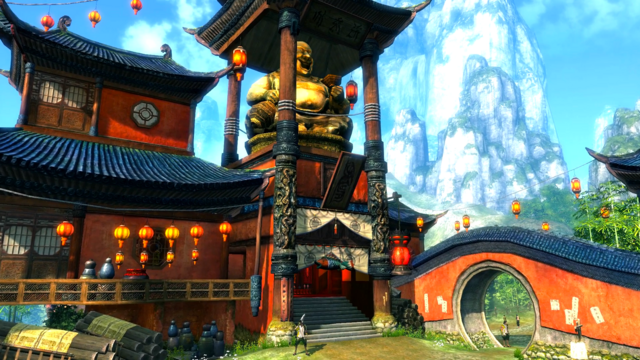 File:BnS 2015-06 E3 B-Roll 02.png