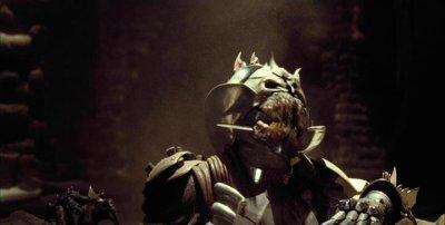 File:Blade drakespikes02.jpg
