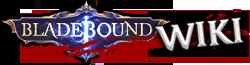 Bladebound Wikia