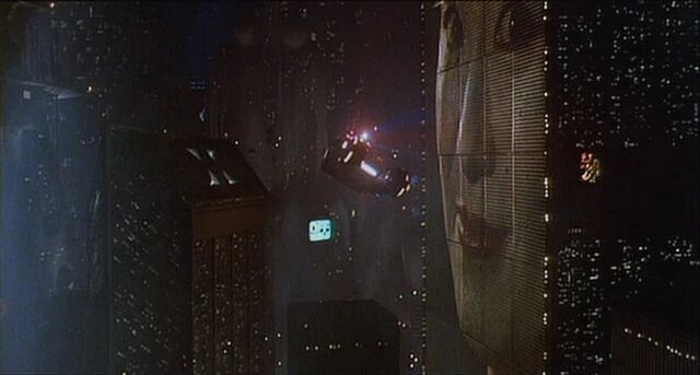 File:BladeRunner Spinner Billboard.jpg