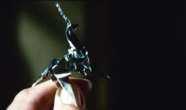 File:Blade-runner-origami-unicorn.jpg