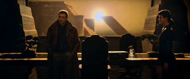 File:Deckard-and-Rachel.png