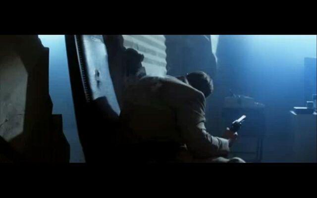 File:Holden pistol.jpg