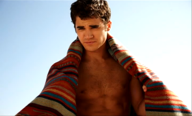 File:DarrenSexy21.png