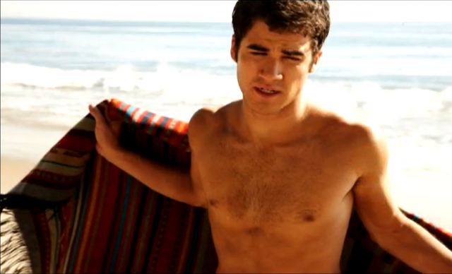 File:DarrenSexy14.png