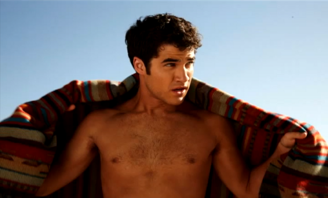 File:DarrenSexy33.png