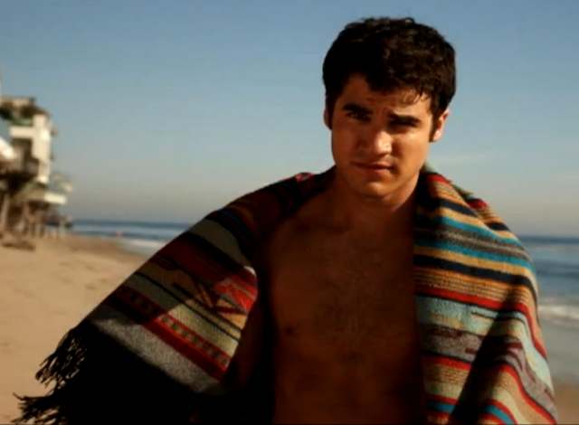 File:DarrenSexy35.png