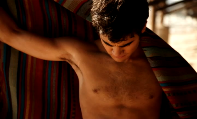 File:DarrenSexy12.png