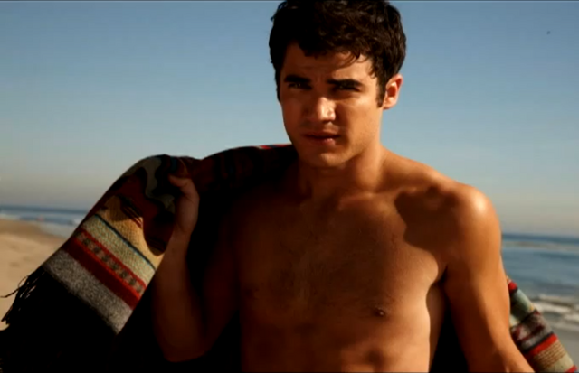 File:DarrenSexy22.png