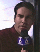 File:Keith Whitacre.png