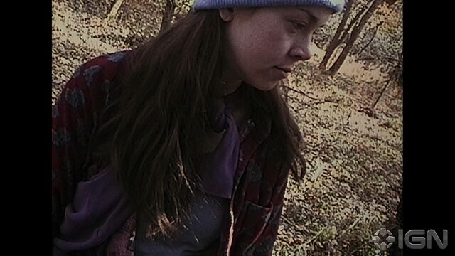 File:The-blair-witch-project-20101026031313250.jpg