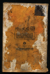 File:Back Cover.png