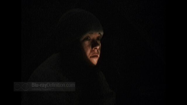 File:BDDefinition-BlairWitch-j-1080.jpg