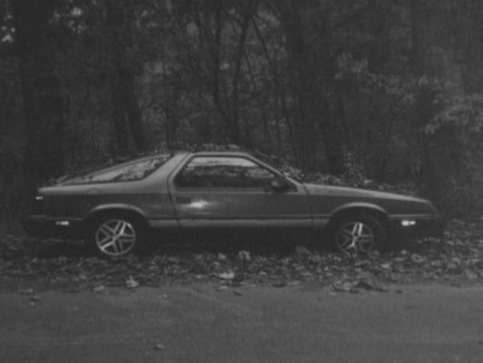 File:Joshs Car.JPG