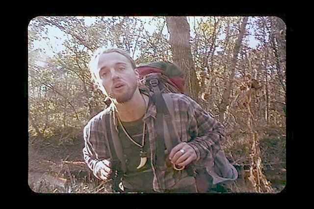 File:The blair witch project 03-19.jpg