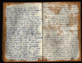 File:Page 6 & 7.jpg
