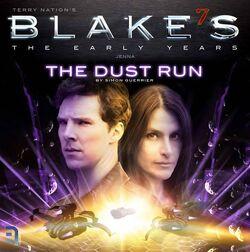 The Dust Run