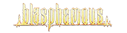 Blasphemous Wiki