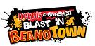 Blast in Beanotown! Wiki