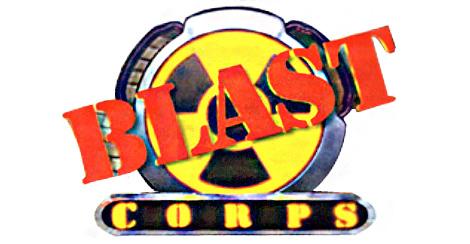 File:6-blast-corps.jpg
