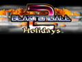 Thumbnail for version as of 20:04, December 9, 2011