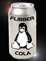 Flibber Can