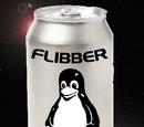 Flibber Cola