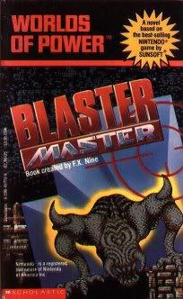 File:BlasterMasterBook.jpg