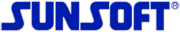 Sunsoft logo