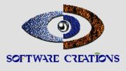 Software-creations-uk-company-logo