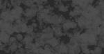 BlazBlue Fan RP Wiki (Infobox Background, Black)